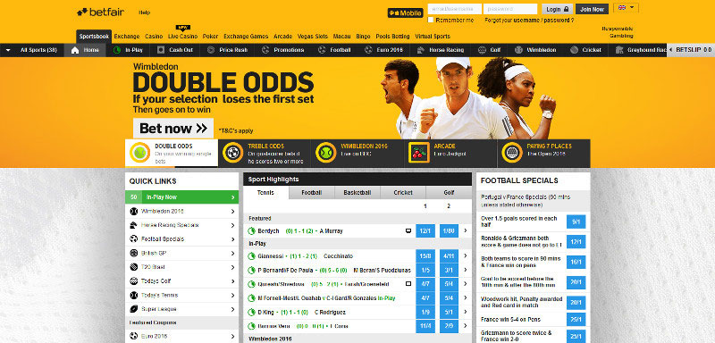 Auto betfair football betting both teams