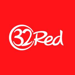 32Red Sport