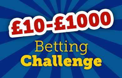 10 To 1000 Betting Tips - image 2