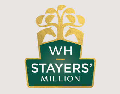 WH Stayers Million