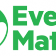 EveryMatrix Logo