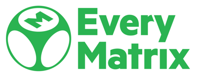 EveryMatrix Logo