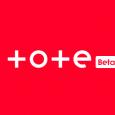 Tote Beta Logo