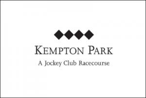 Kempton Park Logo
