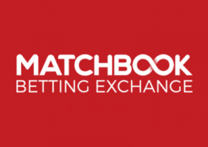 Matchbook Exchange Logo