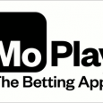 MoPlay The Betting App Logo