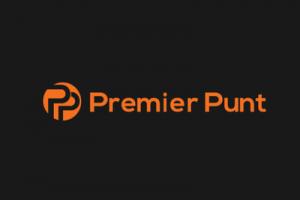 Premier Punt Logo