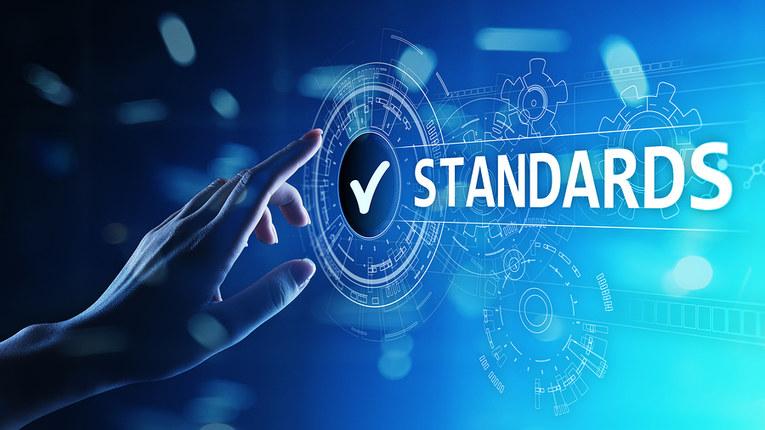 Standards Graphic