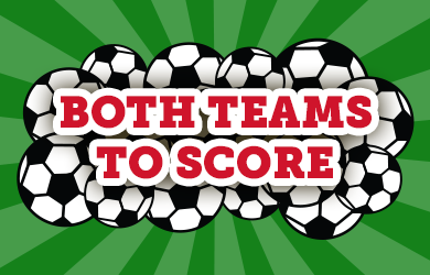 Both Teams to Score (BTTS)